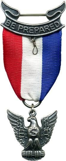 http://www.sageventure.com/eagle/copy/copy_medal.jpg